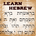 {Exploring the Hebrew Alphabet}