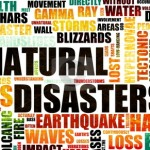natural-disasters1