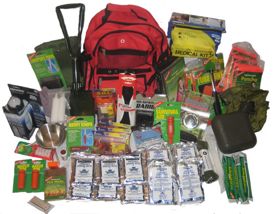 Your Bag Or Kit Should Be Easy To Carry Including Those Carried By Other Family Members If You Have Small Children They Can A Too