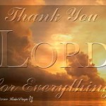 thank-you-lord-1
