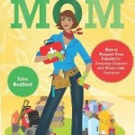 Survival Mom book cover