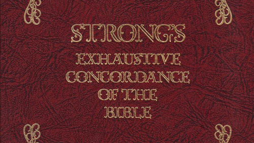 Strongs-Exhaustive-Concordance-of-the-Bible